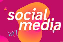 5 Cara Meningkatkan Follower Instagram ( Pengalaman Pribadi )