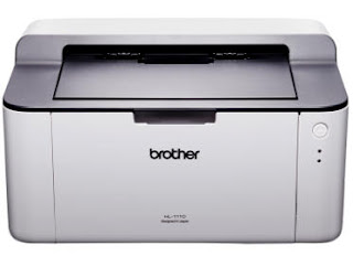 Brother HL-1110 Printer Driver Download