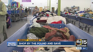 Shop_and_save_at_Goodwill_in_Flagstaff_3