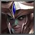 Cara Menggunakan Hero Aleister, Item dan Arcana Arena of Valor AOV
