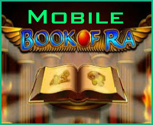 slot book of ra mobile