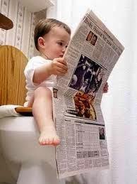 gambar bayi lucu gokil abis