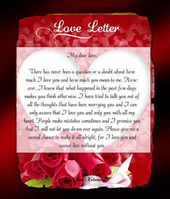Top-10-valentines-day-special-love-poems-for-him-9