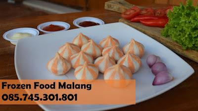 Agen Frozen Food Lenteng Agung,Agen Frozen Food Lampung,Agen Frozen Food Minaku