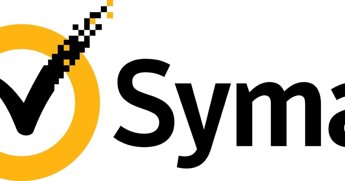 symantec logo no background - 1200×630