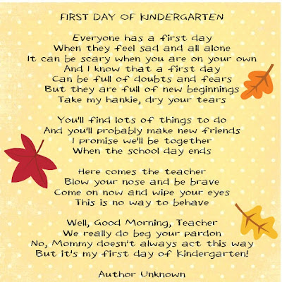 Parents Poems 2