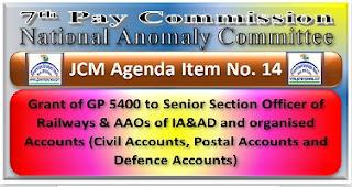 nac-agenda-item-no-14