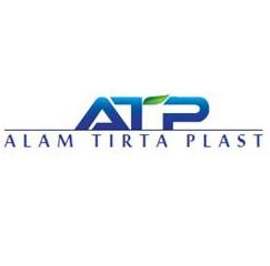 Loker Surabaya 2018 di PT ALAM TIRTA PLAST Kediri Juli 2018