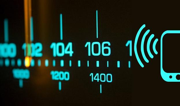 أفضل 5 تطبيقات لتشغيل جميع محطات الراديو على هاتفك الاندرويد