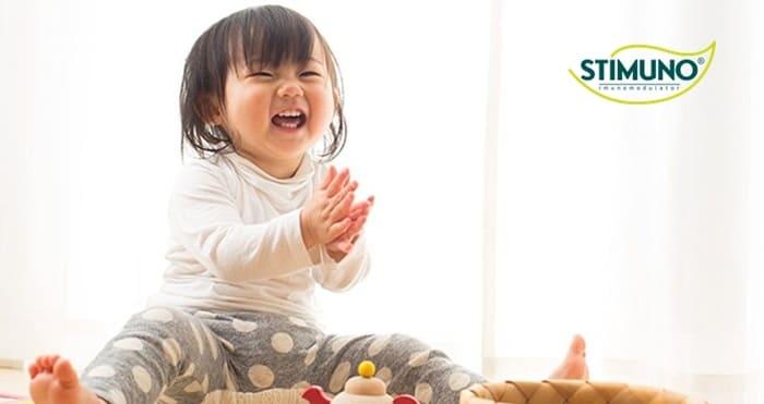 vitamin anak rekomendasi dokter, vitamin untuk anak yang sering sakit, vitamin anak untuk otak, vitamin daya tahan tubuh bayi 8 bulan, review vitamin anak, vitamin anak yang bagus untuk nafsu makan, vitamin untuk anak usia 13 tahun, merk vitamin untuk bayi 0-6 bulan, cara meningkatkan daya tahan tubuh anak agar tidak mudah sakit, daya tahan tubuh anak supaya kuat, daya tahan tubuh anak lemah, cara menjaga daya tahan tubuh anak agar tidak mudah sakit, harga vitamin daya tahan tubuh anak, jus untuk daya tahan tubuh anak, susu untuk daya tahan tubuh anak 1 tahun, vitamin untuk anak yang sering sakit