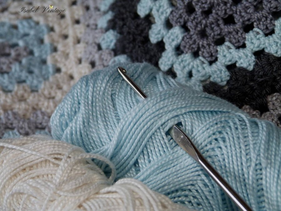 manta-granny-square-crochet