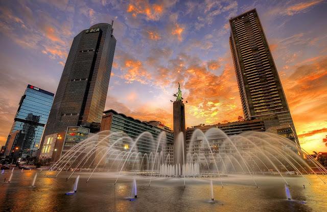 Top 18 Tempat Menarik Di Jakarta Yang Wajib Kamu Kunjungi
