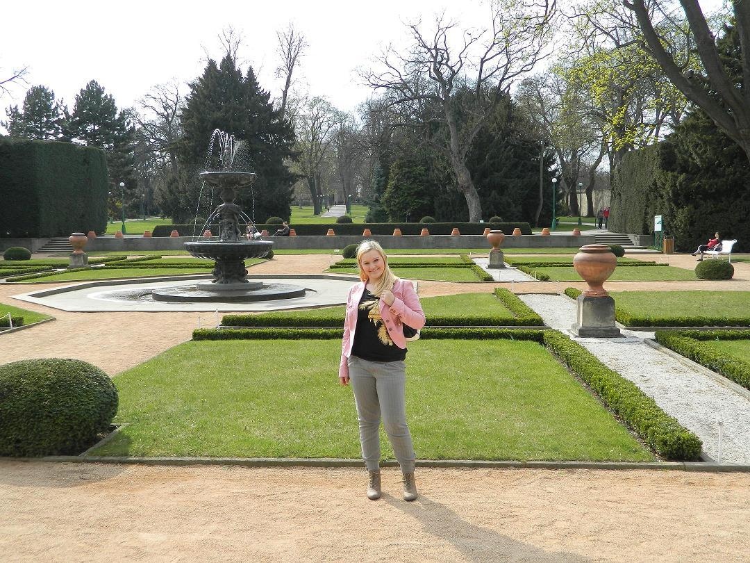 ogród-praga