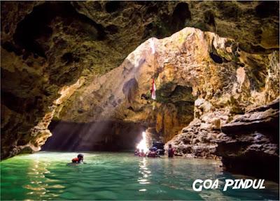 foto-goa-pindul-jogja-wisata-cave-tubing-gunungkidul