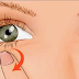 ¿Has sentido que el ojo te salta? Eso no es bueno, te diré porque