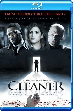 Cleaner BRRip BluRay Single Link, Download Cleaner BRRip BluRay, Cleaner BRRip BluRay Firedrive, situs untuk download film Cleaner BRRip BluRay 720p, download film bioskop terbaru Cleaner BRRip 720p, download film gratis Cleaner BluRay 720p