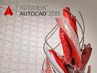 AutoCAD 2015 Full Version