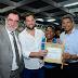 Assistência técnica do Adapta Sertão é certificada como a melhor da Bahia
