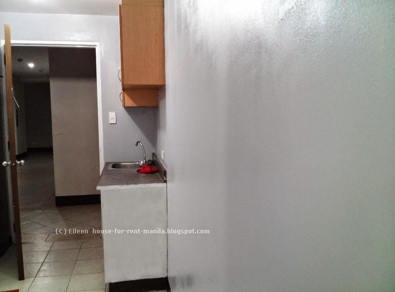 Condo Unit For Rent Near Ust Feu Ceu Ubelt Ue Prc Morayta Recto Manila