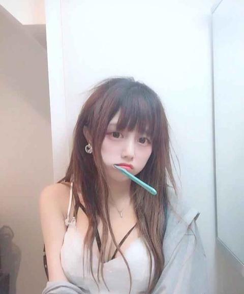 Ungkap Sosok Minami, Penyanyi OST Anime Domestic na Kanojo