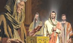 Cantos missa do 32 Domingo Comum