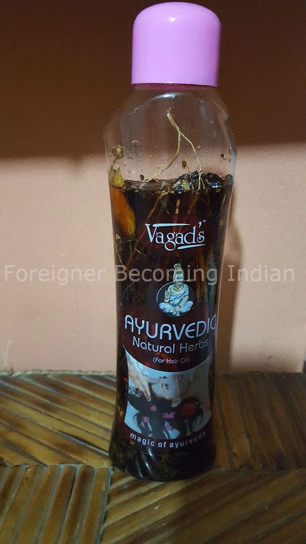 Productos de belleza y salud de la india - Productos de la india ...