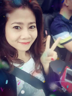 Gái xinh facebook tiểu sử diễn viên Mai Phương