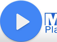 Download MX Player Pro v1.8.10 Apk Android Full Version