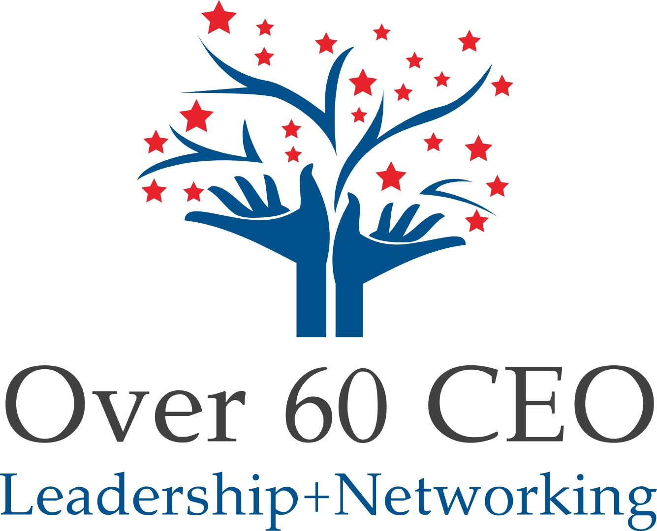 Over 60 CEO