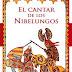 El cantar de los Nibelungos - Anónimo - PDF