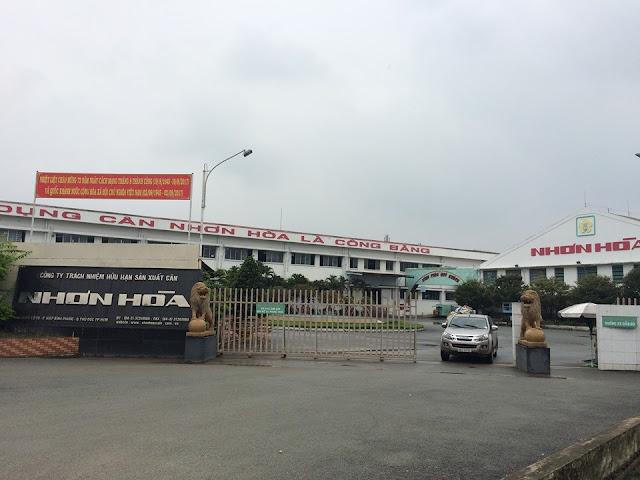Băng trộm tuổi teen ở Quảng Ngãi đột nhập nhiều doanh nghiệp cuỗm cả chục tỉ đồng