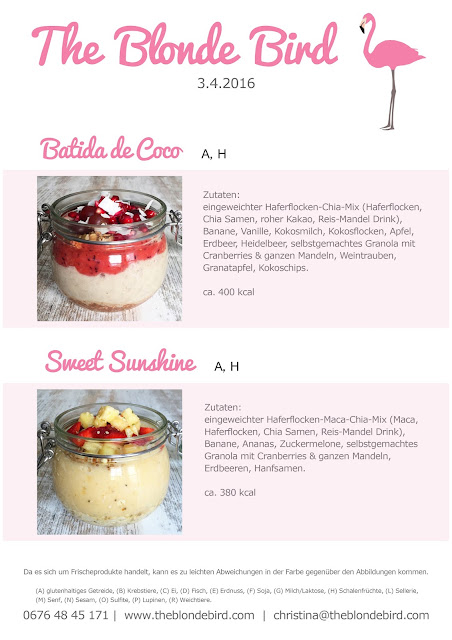http://www.theblondebird.com/p/how-to-order.html