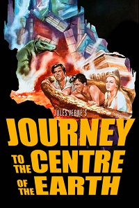 Watch Journey to the Center of the Earth Online Free in HD