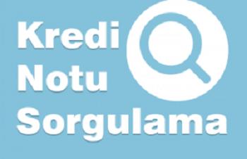 Kredi Notu Öğrenme kredibanka.org