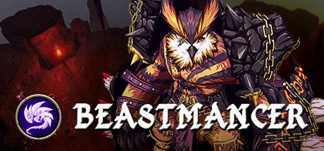 Beastmancer