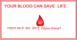 Report writing on blood donation organised the well english classes blood donati stopboris Choice Image