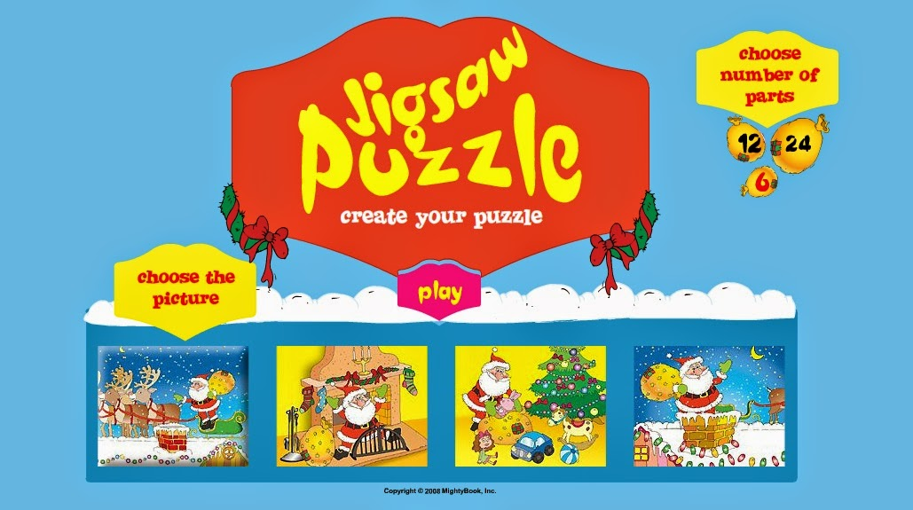 http://www.mightybook.com/MightyBook_free/new_month/december_fun/puzzle/christmas_puzzle.html