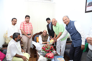 jain-important-for-cultural-development-rajnath
