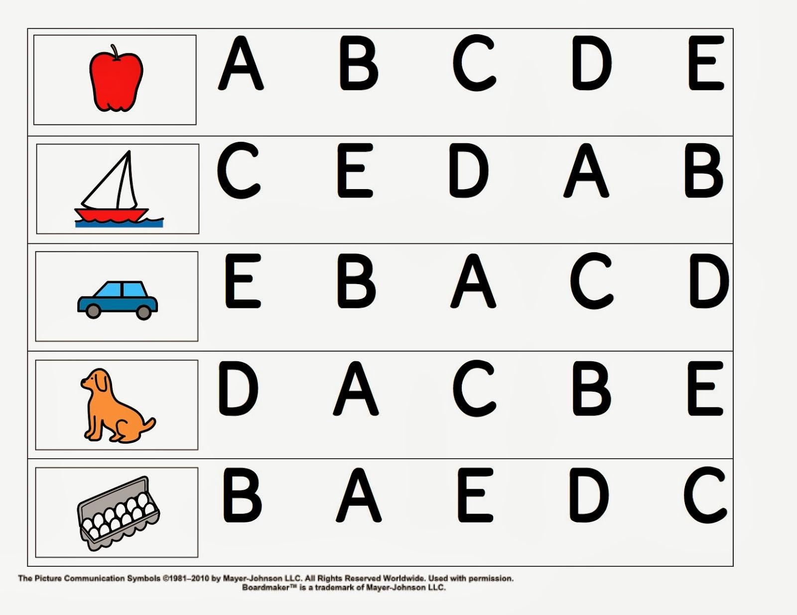 90 Phonics Worksheet Letter P Worksheet Phonics Letter P