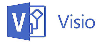 Download Microsoft Visio 2013