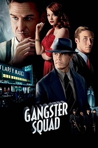 Watch Gangster Squad Online Free in HD