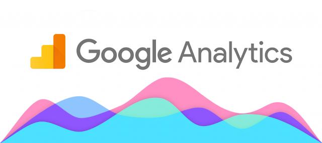 google-analytics-analiz-araçları