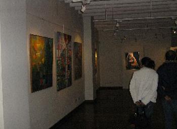 Museo Scotiabank