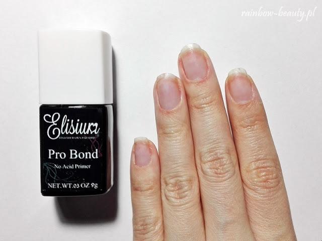 primer-bezkwasowy-elisium-nails-blog-opinie-dzialanie-pro-bond-no-acid