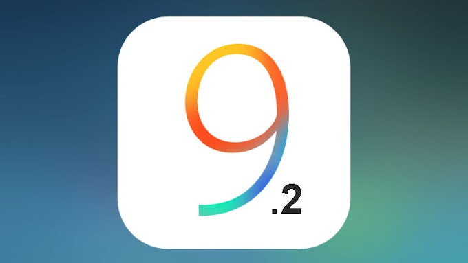 Want to Jailbreak iOS 9.2? This is for you