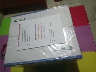 Jual mesin Bordir komputer, portable CNY E900, Telagasari, Karawang Jawa barat, mesin bordir karawang, kursus punching karawang, Sparepart, banjarnegara, bordir karawang,