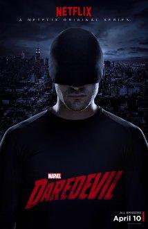 Daredevil SEASON 1