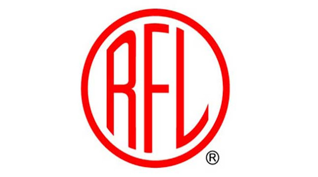 The-RFL-has-experience-working-in-Malaysia