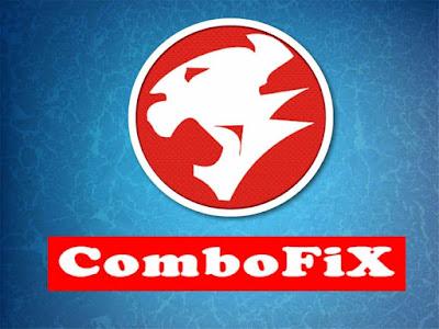 Combofix 18.3.14.1