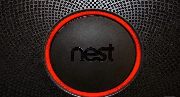 Amazon stops selling Nest products
